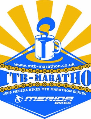 Entries open for Merida Bikes Mountain Bike Marathon Series 2009