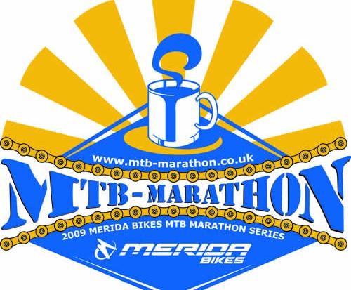 Entries open for Merida Bikes Mountain Bike Marathon Series 2009