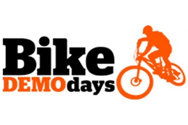 Check out the Bike Demo Day at Aston Hill on Sunday