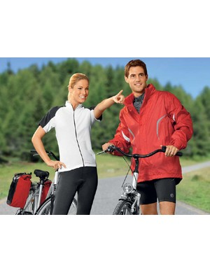Lidl cycling offers coming soon
