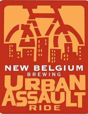 The 2009 Urban Assault Ride series begins April 19 in Arizona.