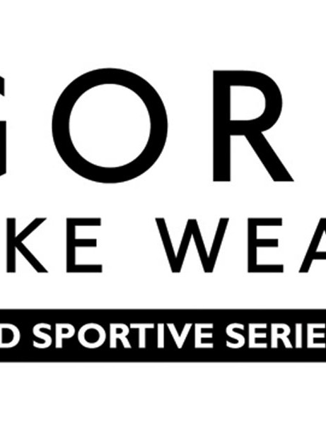 Gore Bike Wear Sportive series continues for 2009