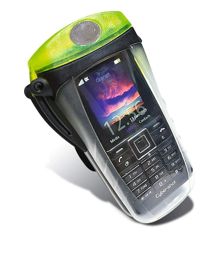Boxit Phone Case