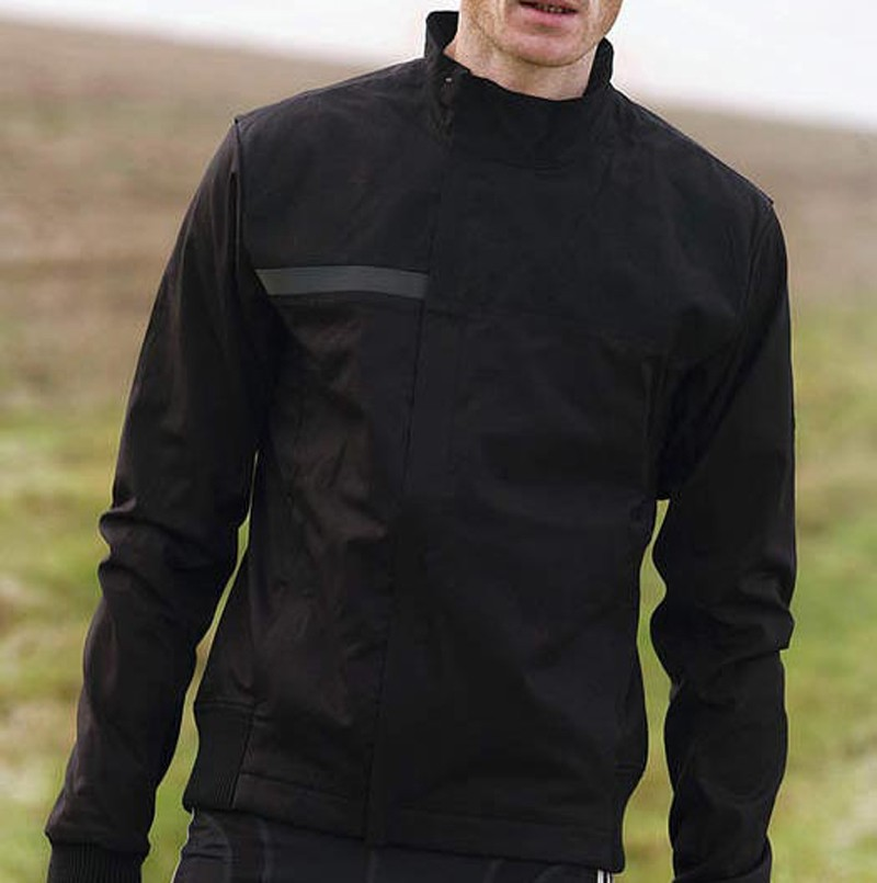 Rapha Fixed Jacket