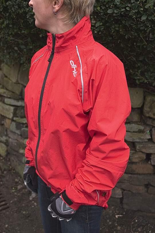 DHB Wickham Jacket