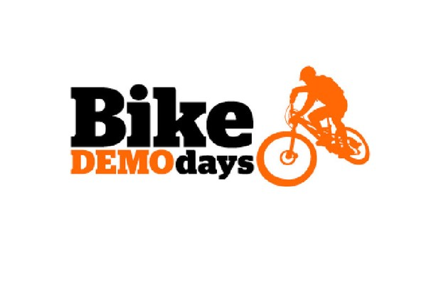 Free mountain bike demos at Cannock Chase this Sunday