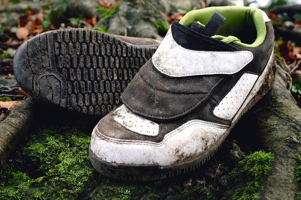 Shimano AM40 Shoes