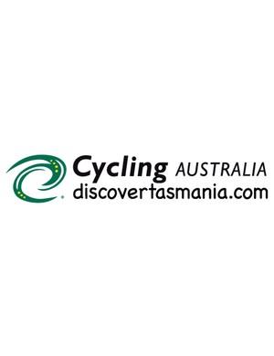 Cycling Australia Discovertasmania.com