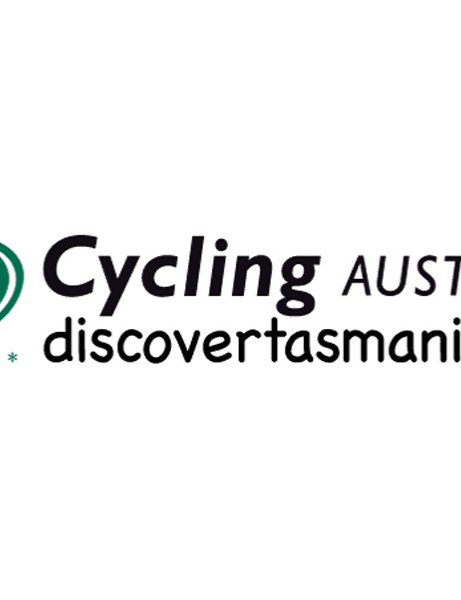 Cycling Australia Discovertasmania.com