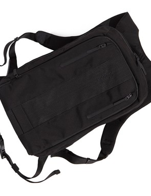 Rapha's large Fixed Backpack