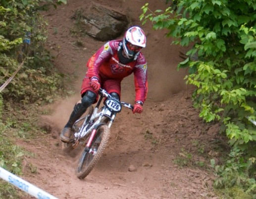 Building upon a strong mountain biking tradition, the Yankee Clipper at Windham Mountain in New York will serve as the fourth stop on the ProGRT and is the only race to play host to both ProGRT and ProXCT events in 2009.
