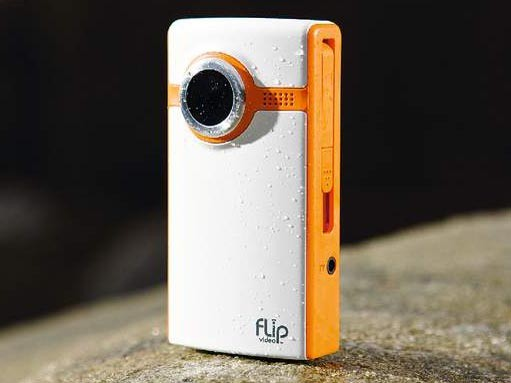 Now you can take footage to rival Roam