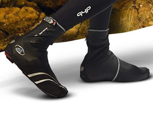Pro Endure H20 Multi-fit overshoes