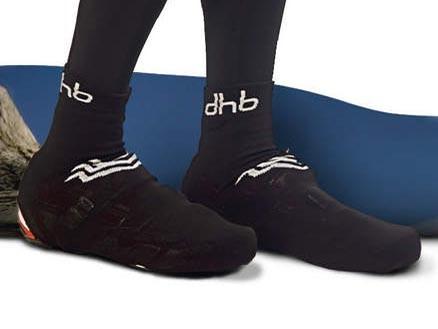 DHB Cover Socks
