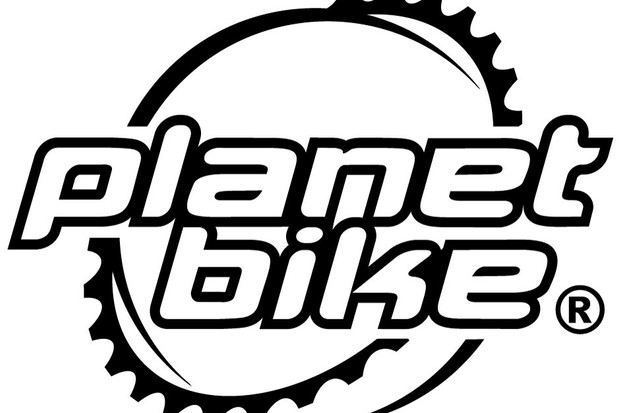 Planet Bike is based in Madison, Wisconsin.