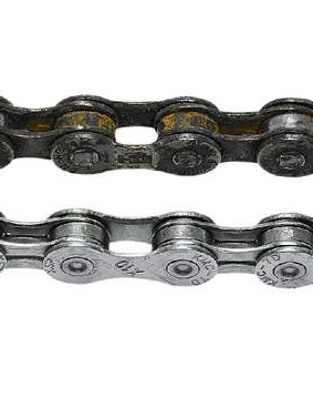 Measure your chain