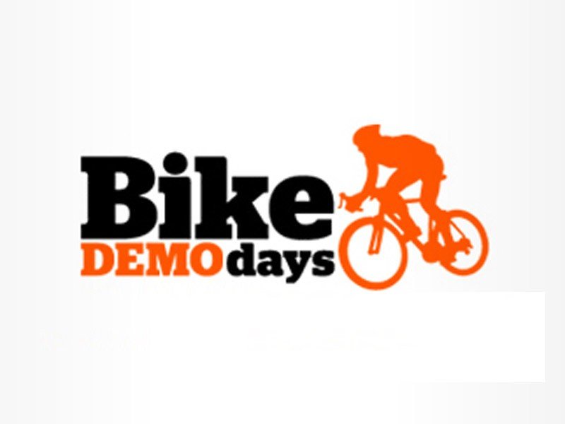 The road bike Demo Day at Dalby Forest has been called off, but the mountain bike event will go ahead as planned