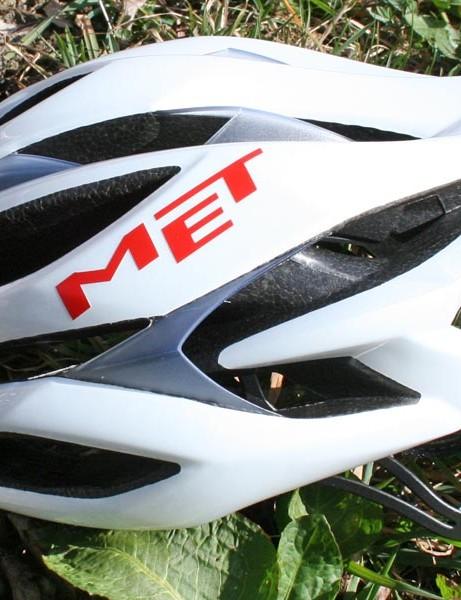 MET's new Sine Thesis