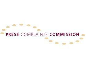 Press Complaints Commission