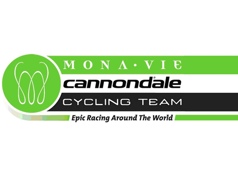 MonaVie-Cannondale Cycling Team
