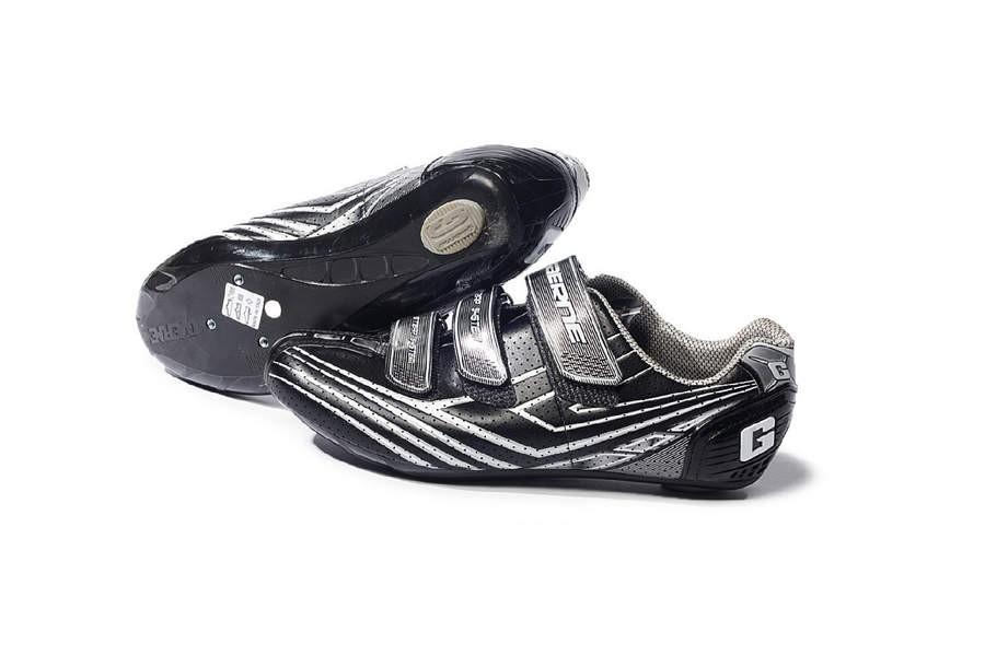 Gaerne G.Nova Shoes