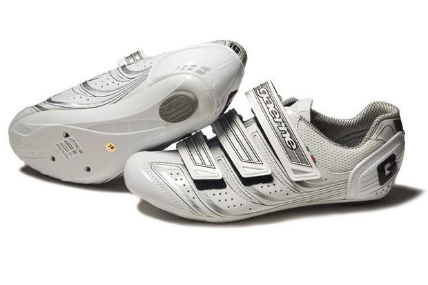 Gaerne G.Starlet Shoes