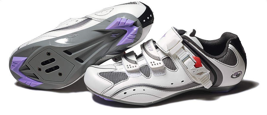 Specialized BG Torch Shoes