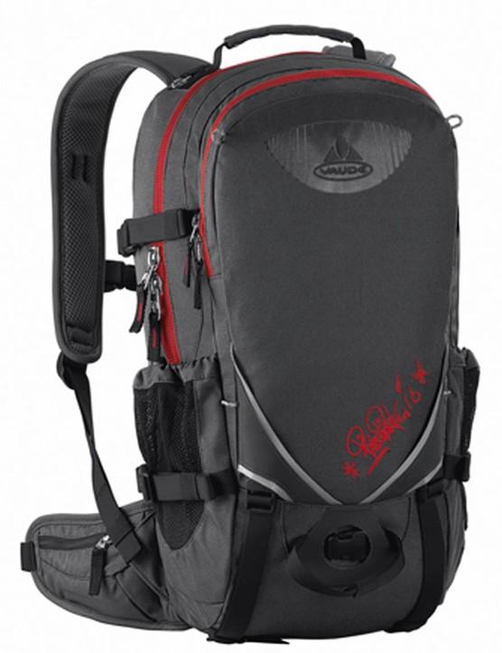 Vaude trail pack