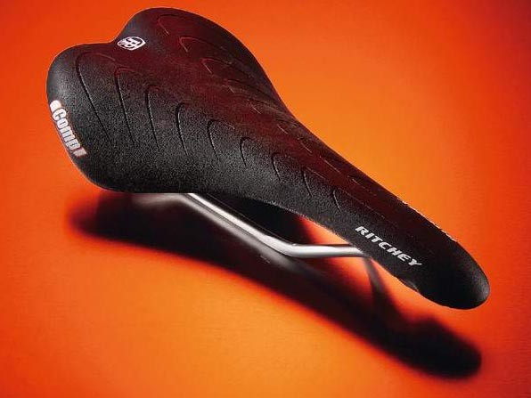 Ritchey Marathon Comp Saddle
