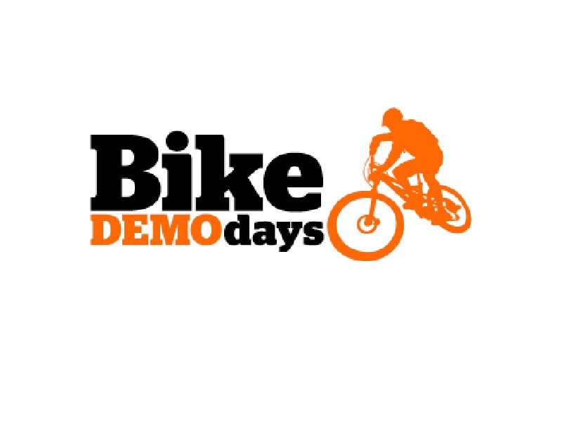 Free Clif Shot Bloks with every Pronghorn ride at Glentress Demo Day