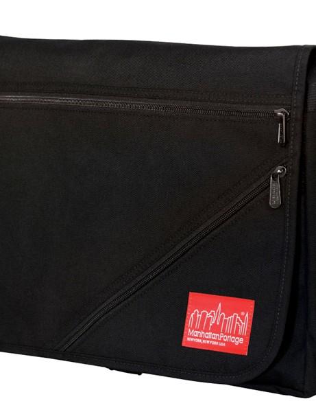 Manhattan Portage West Side Laptop Bag