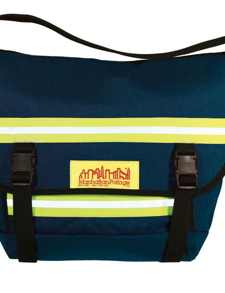 Manhattan Portage Professional Bike Messenger Bag