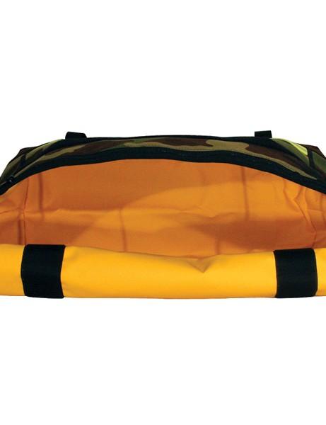 Manhattan Portage Dana Messenger Bag