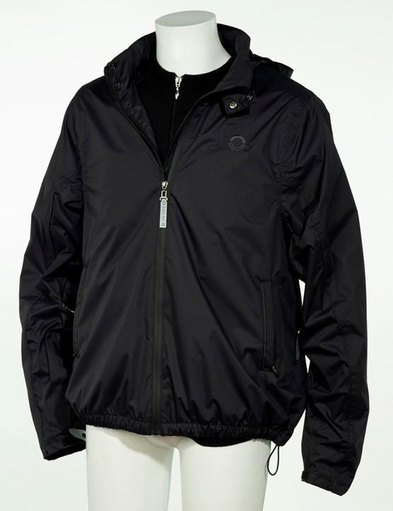 Holborn jacket