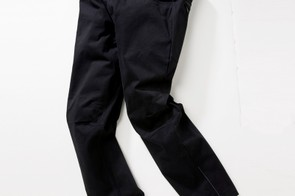 Holland trouser