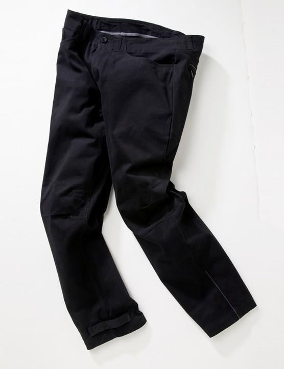 Holland trouser