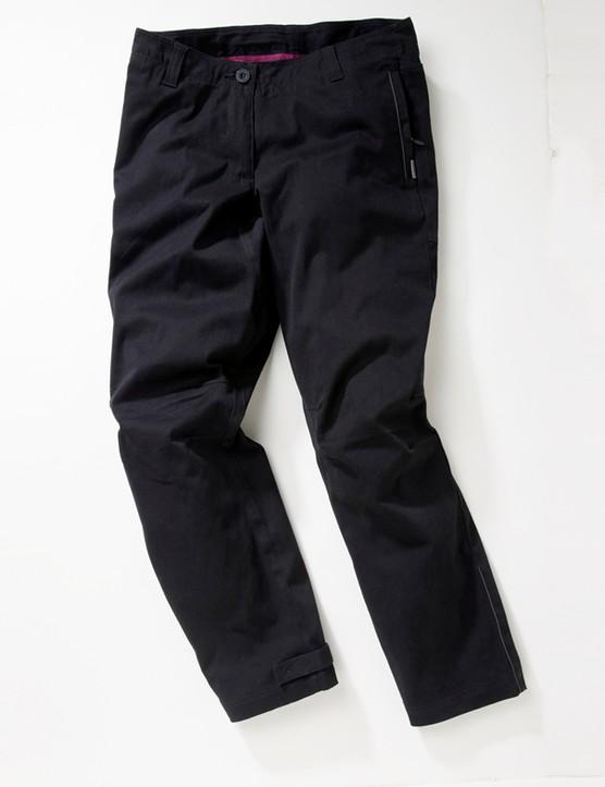 Richmond trouser