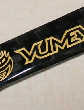 Shimano Yumeya