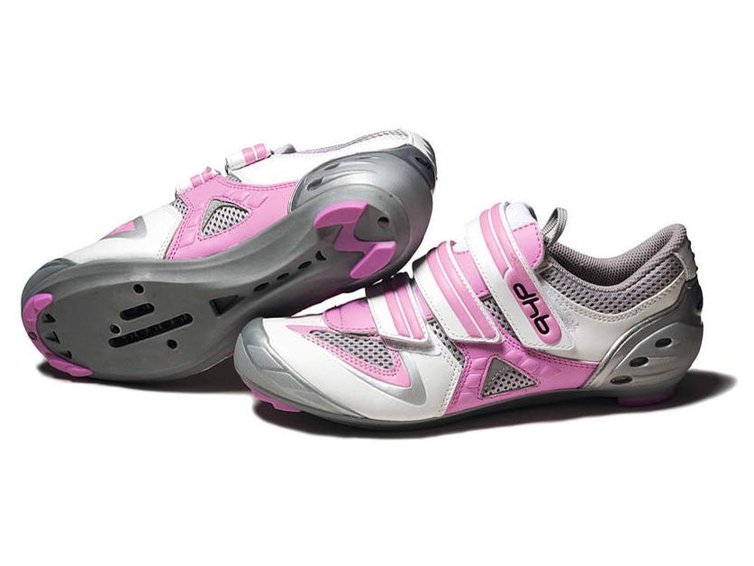 DHB R1 Ladies Shoe