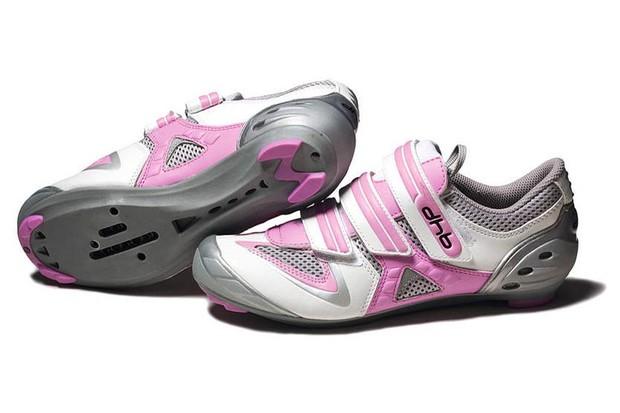 DHB R1 Ladies Shoe