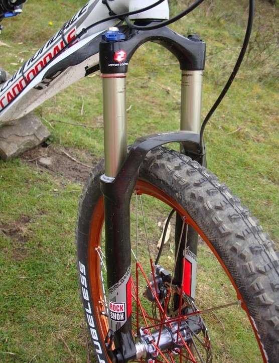 Revelation Race forks