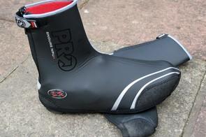 PRO Endure NPU+ overshoes
