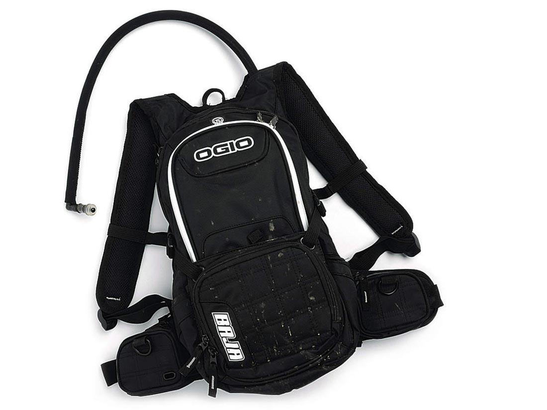 Ogio Baja Hydration Pack