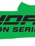 Merida Bikes MTB Marathon Series powered by Mountain Biking UK