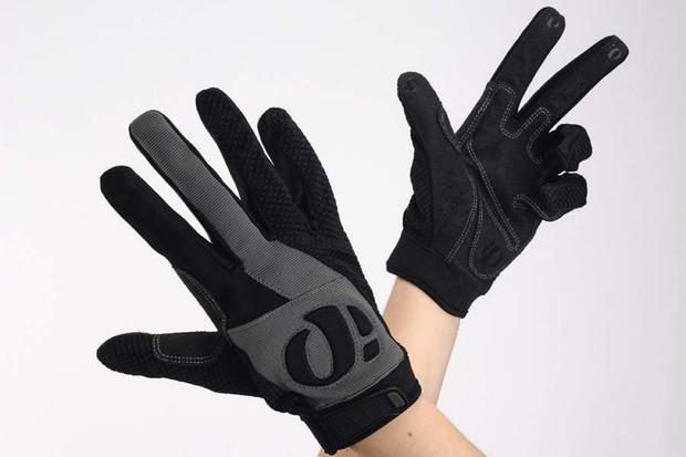 Pearl Izumi Elite MTB Gloves