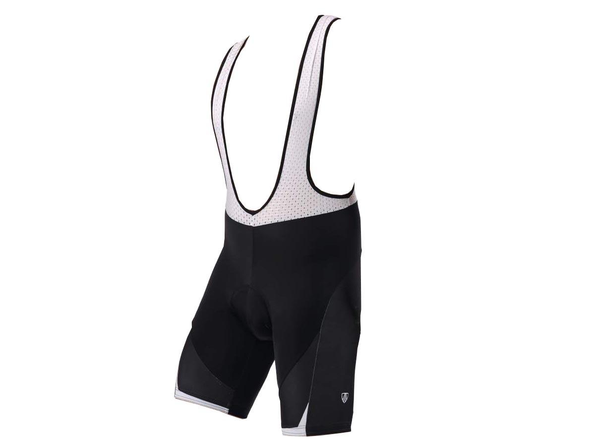 Trek Circuit Pro Bib Shorts
