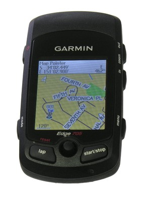 Win a Garmin Edge at the Garmin MTB Days