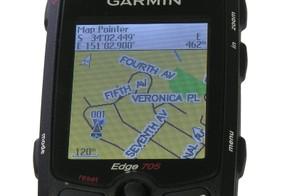 Win a Garmin Edge at the Garmin MTB Days