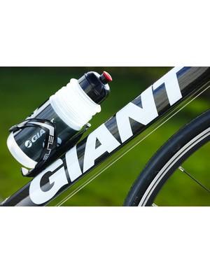 Giant TCR Advanced 3
