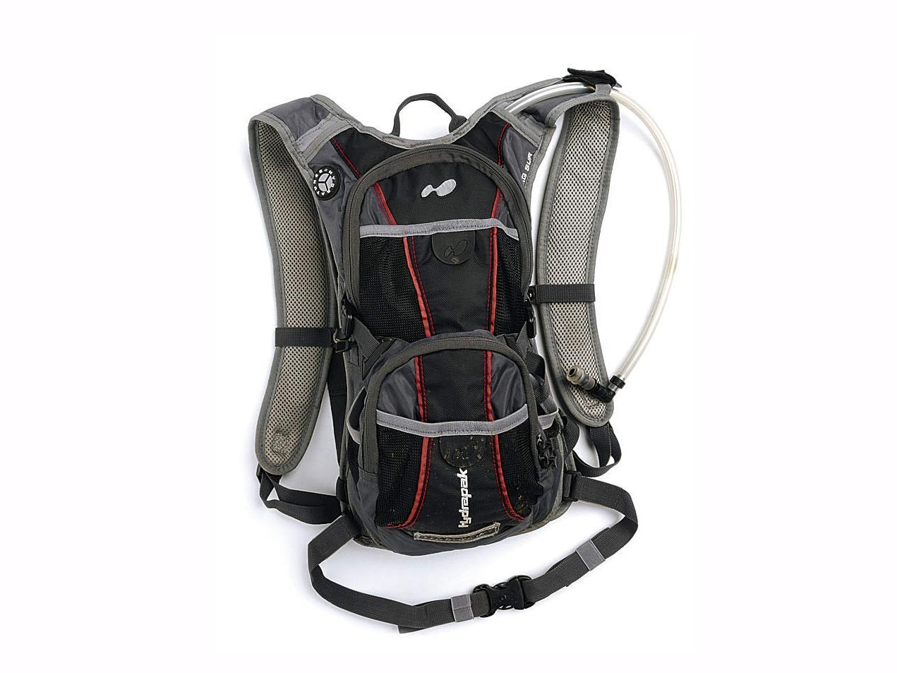Hydrapak Big Sur Hydration Pack